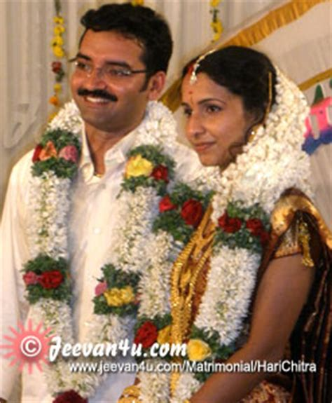 Wedding Card Kottayam by Hari Chitra Marriage Photos Kottayam Kerala India