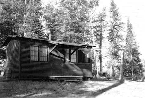 Pine Tree Motel Cabins by 131 Pine Tree Lodge Cabin Gilstad Lake Blackduck Ca