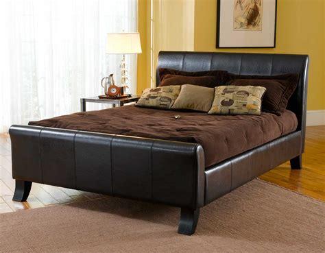 Jakarta Bed Frame Jakarta Bed Frame Platform Bed With Storage