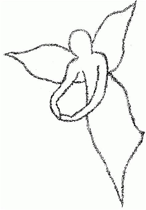 angel outline coloring page angel coloring page christmas simple coloring home