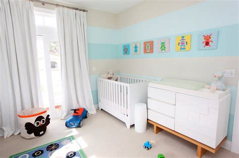 2 year old boys bedroom it s alive a transitional toddler room