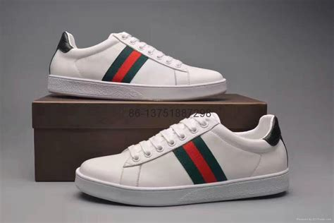 gucci athletic shoes 2017 gucci ace tennis shoes gucci shoes f88 china
