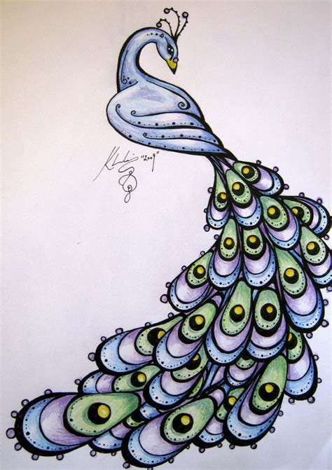 mural tattoo designs 1000 images about peacock tattoos on peacocks