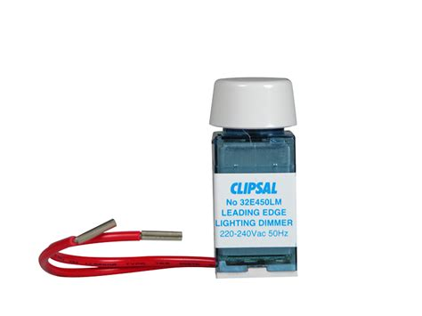 clipsal dimmer wiring diagram wiring diagram with
