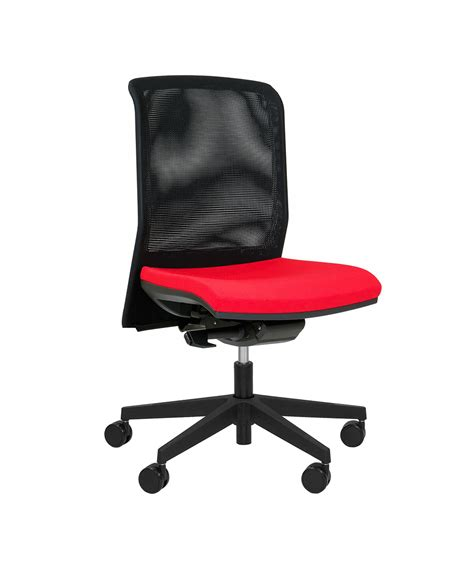 most comfortable office chair 100 comfortable office chair most comfortable chair