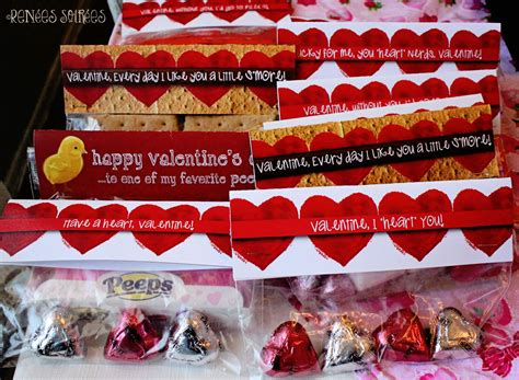 valentines day gifts for coworkers valentines quotes for co workers quotesgram