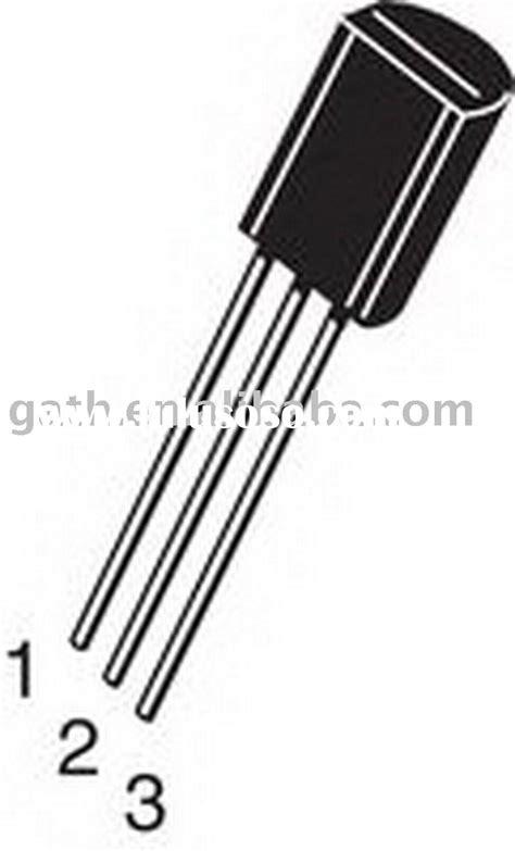 darlington transistor vce npn transistor socket npn transistor socket manufacturers in lulusoso page 1