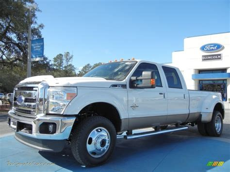 gvwr on 2014 ford f350 crew cab dually 4x4 autos post