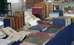 libreria millennium torino bancarelle dove e quando htm