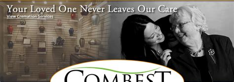 combest funeral home lubbock 28 images combest funeral