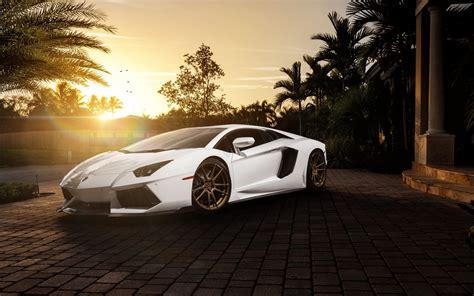 The Car Lamborghini Pictures Car Wallpapers Lamborghini Aventador Auto Datz