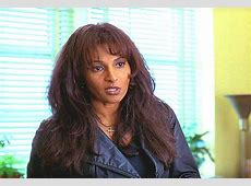 Pam Grier – MovieActors.com Ghosts Of Mars