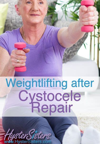 weightlifting pelvic floor  articles  pinterest