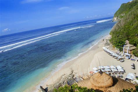 Southern Style Home karma beach bali bukit peninsula bali indonesia