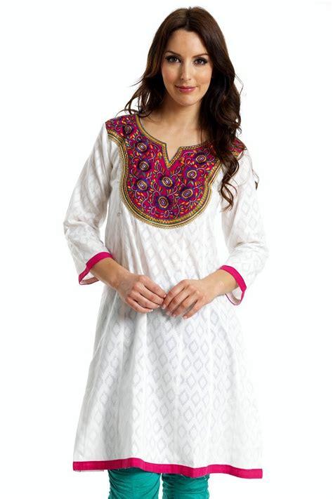 exclusive tunicskurtis collection  rupalis summer