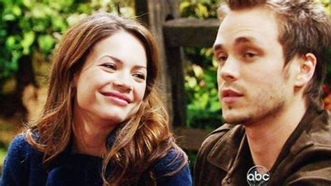 the bold and forum 2 pu 242 contenere general hospital lucky and elizabeth 198 best images about