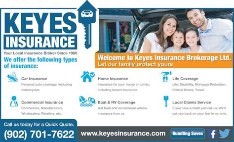 halifax house insurance claim keyes insurance brokerage ltd opening hours 450 36