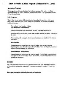 Best Way To Write A College Essay by How To Write School Reports Professional Writing Company
