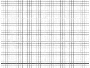 Graph Paper Floor Plan Floor Plan Grid Template Slyfelinos Com