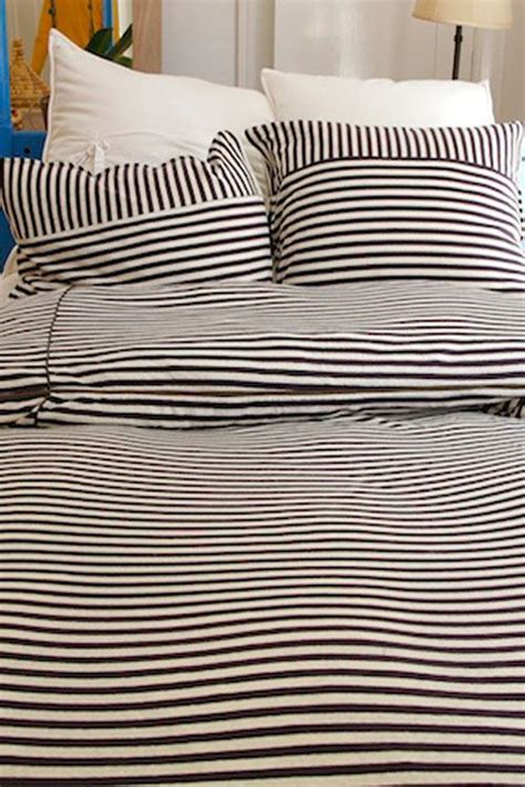 jersey knit duvet cover 48 best images about jersey knit duvet cover on