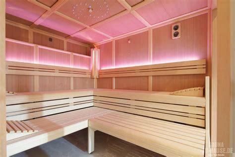 lymphdrainageger t f r zuhause goldener schnitt sauna zu hause