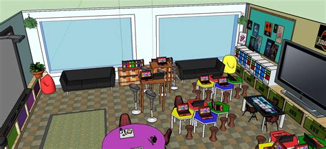 classroom layout 21st century challenges lay ahead designing a 21st century classroom