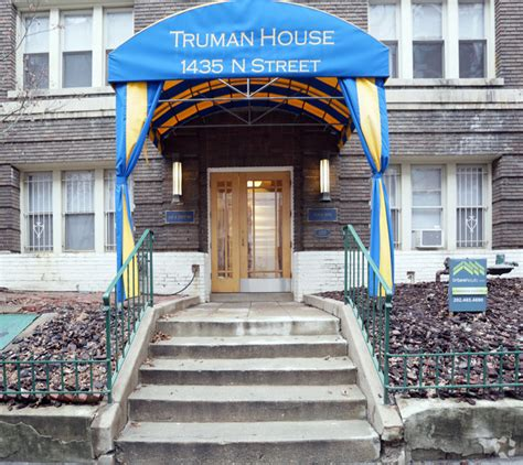 truman house truman house rentals washington dc apartments com