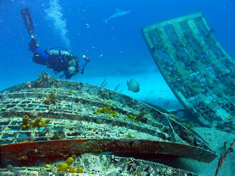 dive travel turks and caicos dive travel