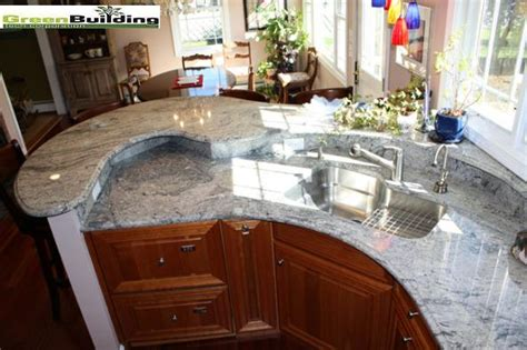 small kitchen renovation ideas general contractor home kitchen remodeling fort lauderdale area