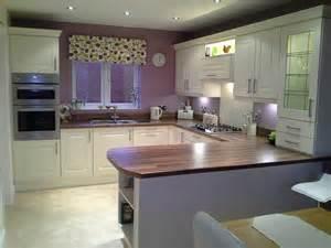 Warwickshire Kitchen Design Alex Lee Kitchen Design Fitted Kitchens In Rugby