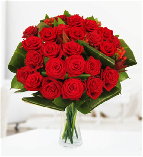 Wedding Anniversary Flowers by January Wedding Anniversary Ideas Flower Pressflower Press