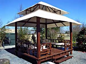 Kitchen Cabinets Direct From Factory solo bali wooden gazebo bp 2001 prefab house