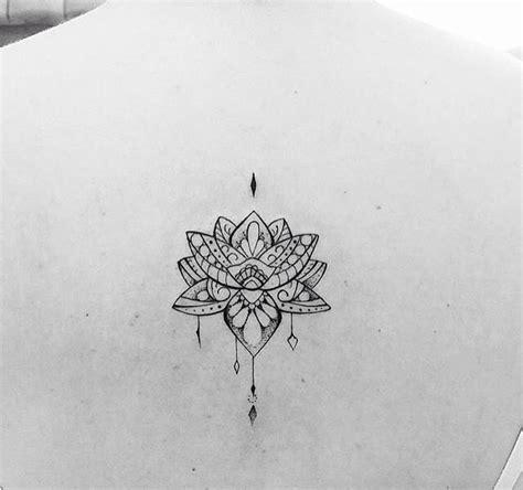 best 25 lotus mandala ideas on pinterest lotus mandala
