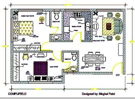 interior design projects for students learn computer generated interior designing autocad 3d