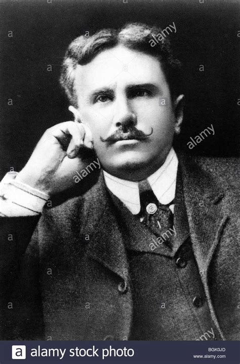 biography of o henry o henry www imgkid com the image kid has it