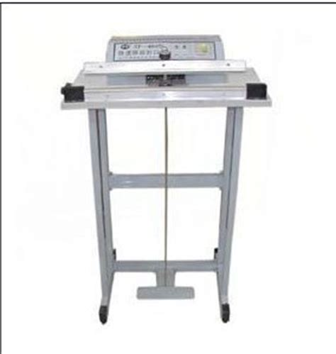 Mesin Press Plastik mesin press plastik 60cm innovatec innovatec