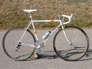 Peugeot Bike For Sale