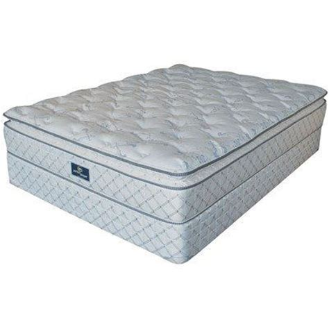 Best Mattress For Tossing And Turning by 1000 Ideas About Pillow Top Mattress On