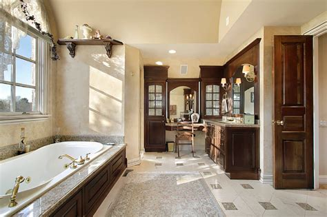 design badezimmer vanity 30 bathrooms with l shaped vanities