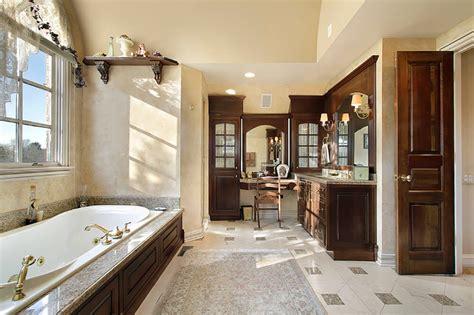 designer badezimmer vanity 30 bathrooms with l shaped vanities