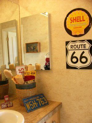 car themed bathroom for your boy vintage car bathroom for my husband love car parts