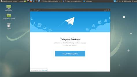 Install Firefox Developer Edition Debian 9 - The Best ... Install Firefox On Debian 9