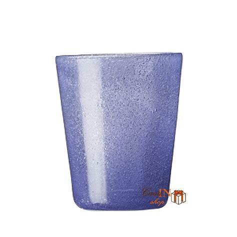 bicchieri per acqua bicchiere acqua magma casa in shop negozio di articoli