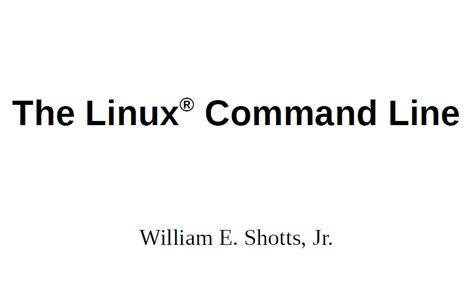 the cli book writing successful command line interfaces with node js books free ebook the linux command line