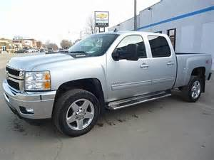 vehicles for sale deboer chevrolet co edgerton mn