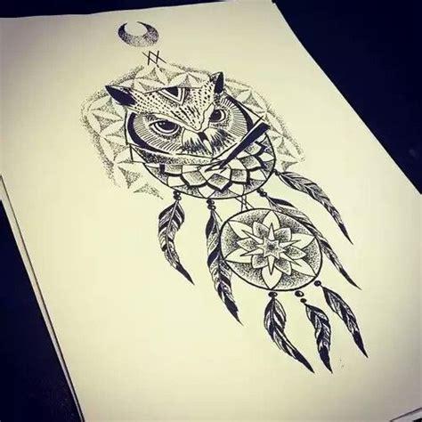 tattoo mandala coruja 54 best images about tattoo on pinterest girly tattoos