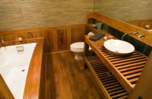 Bathroom Ideas Houzz canary wood bathroom asian bathroom portland by