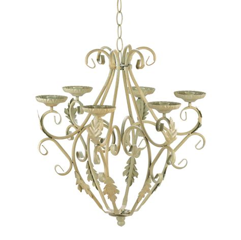 Cheap Wrought Iron Chandeliers Wholesale Wrought Iron Chandelier Buy Wholesale Candle Holders