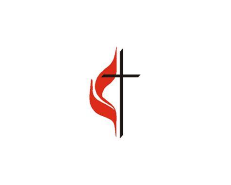 united methodist church about us community united methodist church