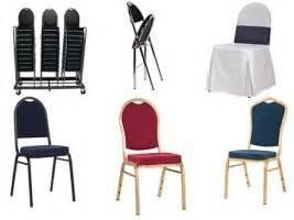 tavoli per catering sedie e tavoli per catering e ricevimenti arredacontract